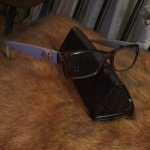 Gucchi EyeGlasses